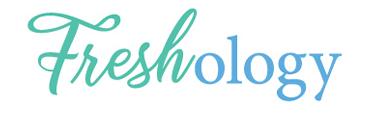 DTG-FreshologyLogo02