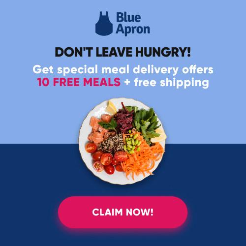 Diet_Blue_Ext_10free