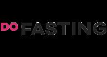 DoFasting_logo (1)