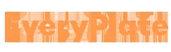 EveryPlate logo 3