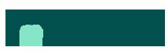 Freshly_Logo-min