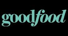 Goodfood_Market_Logo (1)