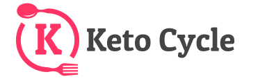 Keto_Cycle_Logo