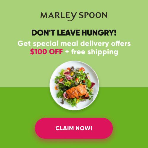 Marley_exit_og