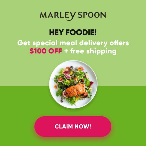 Marley_timer_og