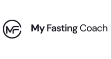 My-Fasting-Coach-logo (4)