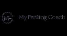 My-Fasting-Coach-logo (4)