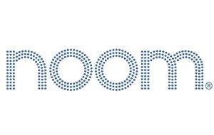 Noom_logo