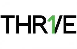 Thrive-F