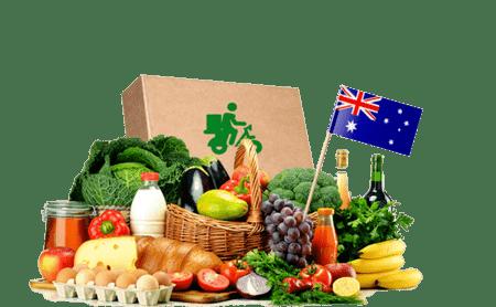 big-AU_Flag-min