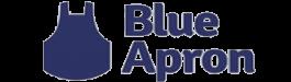 blueapron-min