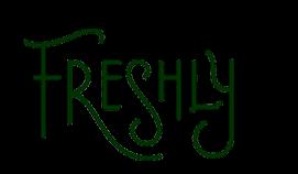 freshly-min