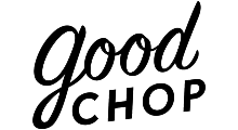 goodchop-logo2