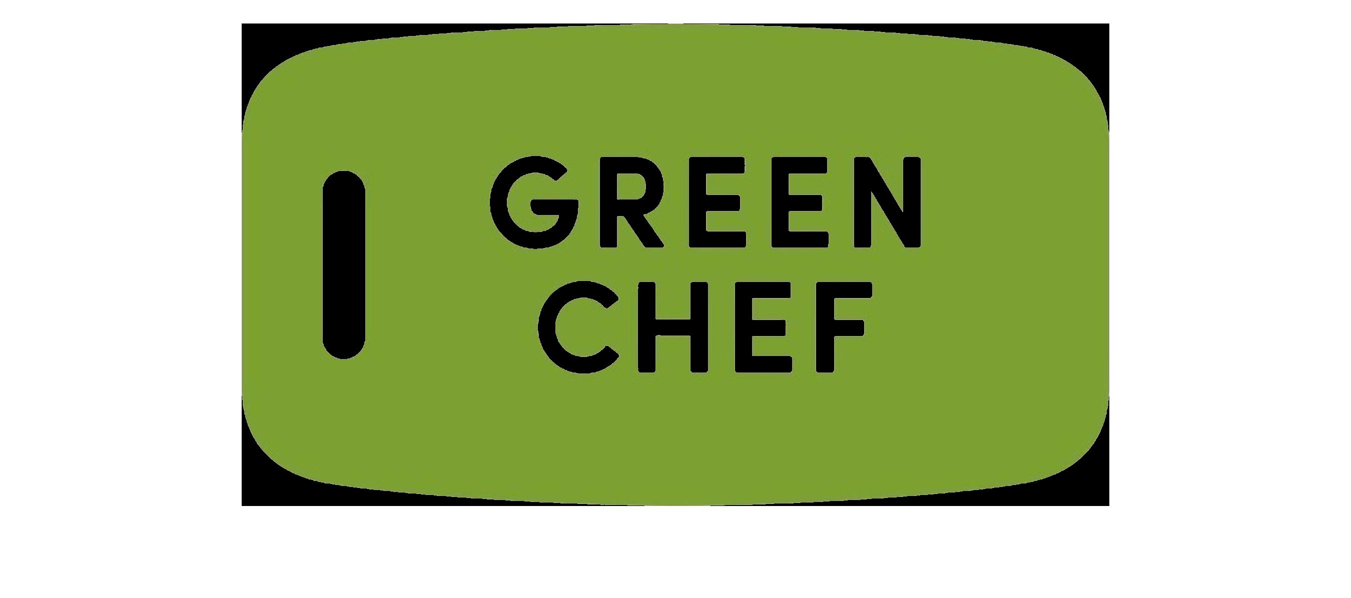green_chef_logo_scroll_dsk
