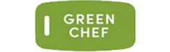greenchef-min (1)
