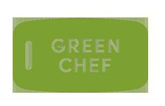 greenchef_LOGO B