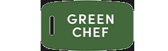 greenchef_LOGO-UK
