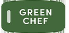 greenchef_LOGO-UK_2