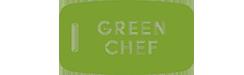 greenchef_LOGO-Z