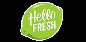 hello_fresh-min