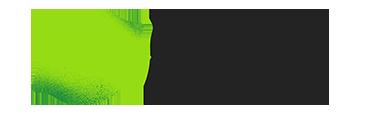 hello_fresh_New_Logo-A