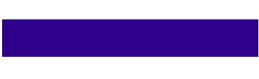 logo-dinnerly AU