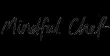 mindful-logo-01