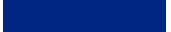 scroll BlueApron_Mob_B