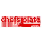 scroll chefplate_mob_A