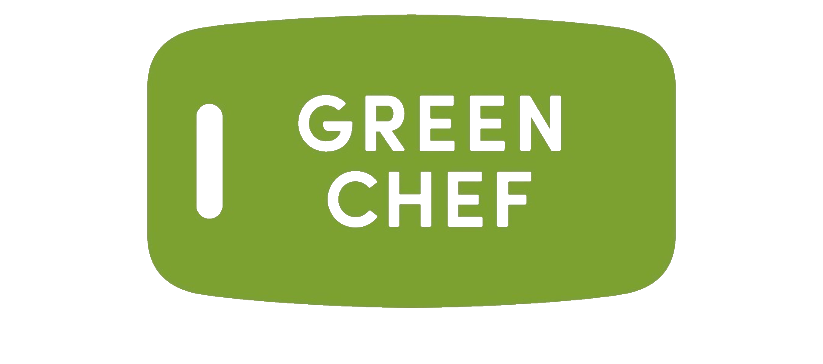 scroll greenchef_Dsk_A