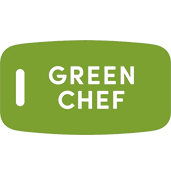 scroll greenchef_mob