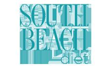 southbeach-logo
