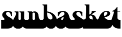 sunbasket-new-logo