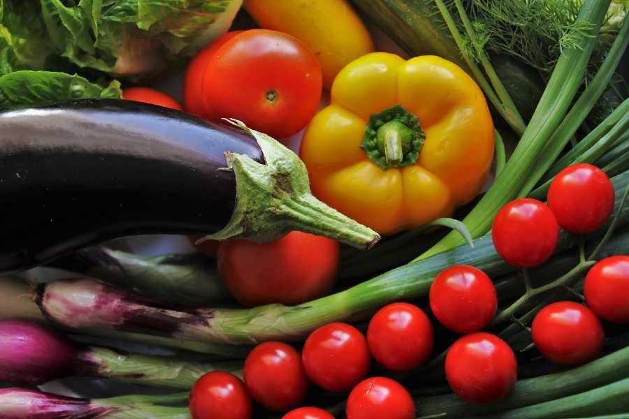 vegetables-3-min